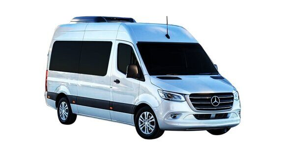2019-mercedes-benz-sprinter-prd-1200x630-c-ar1.91
