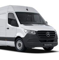 new-sprinter-lwb-l3h2-white2.jpg