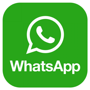 whatsapp-alert-be-aware-of-this-scam-message-1546782366-1688
